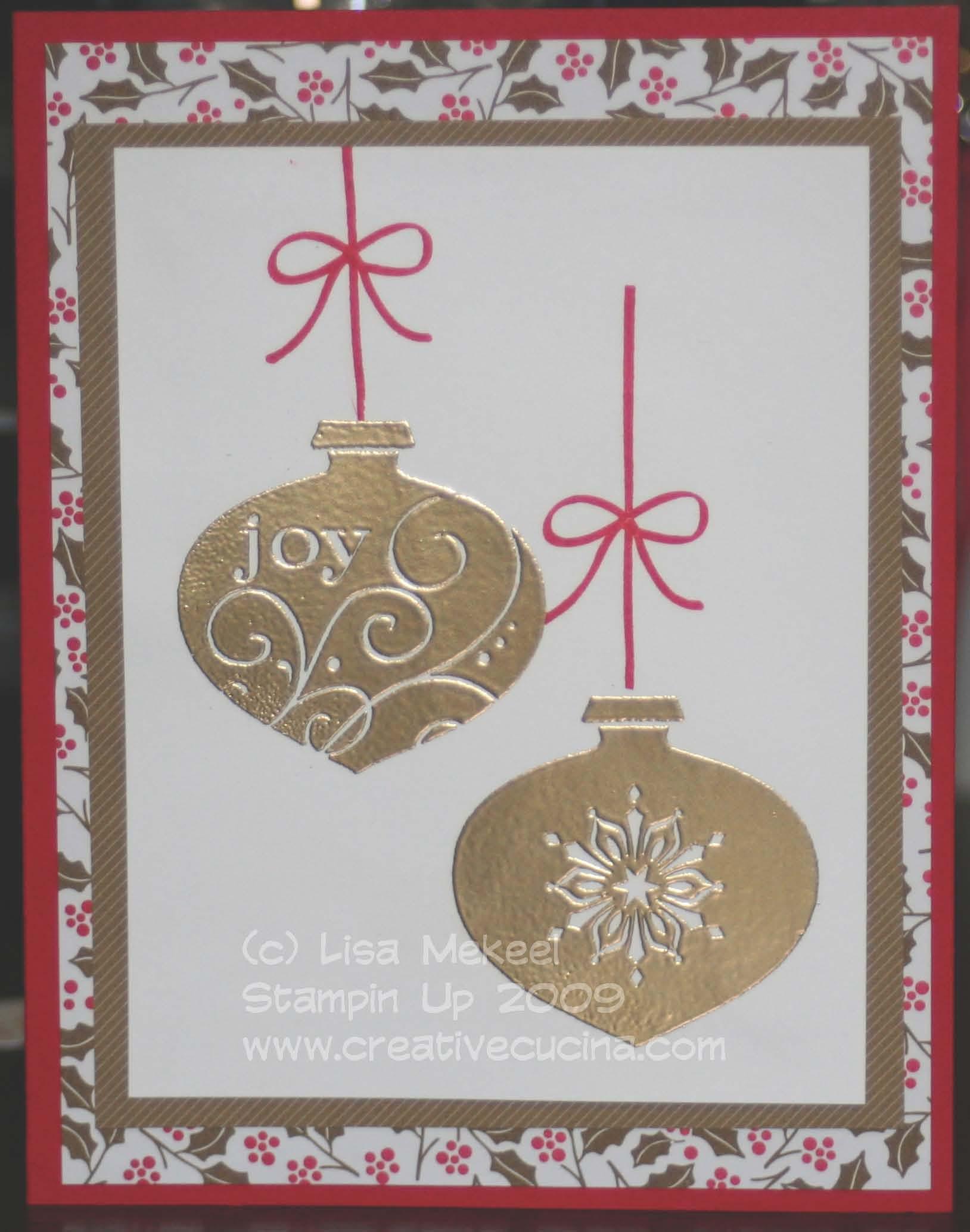 Uncategorized scrapbook christmas cards layouts reanimators
