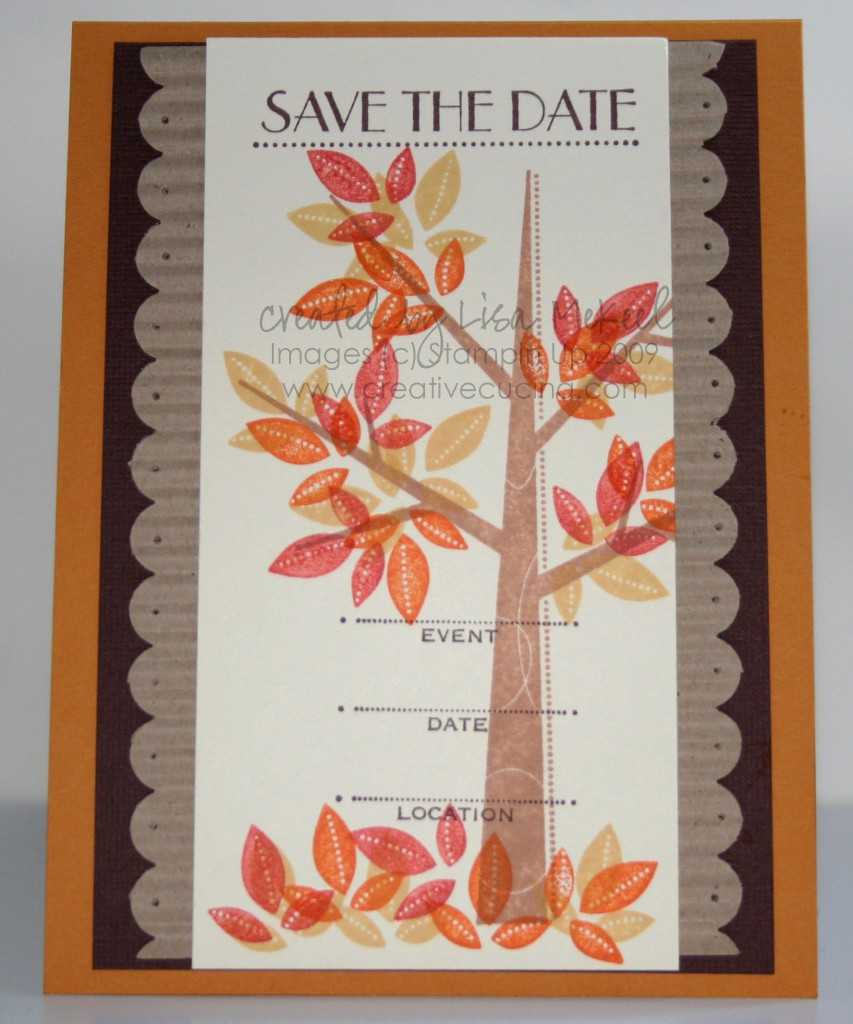 SaveTheDate 017 copy