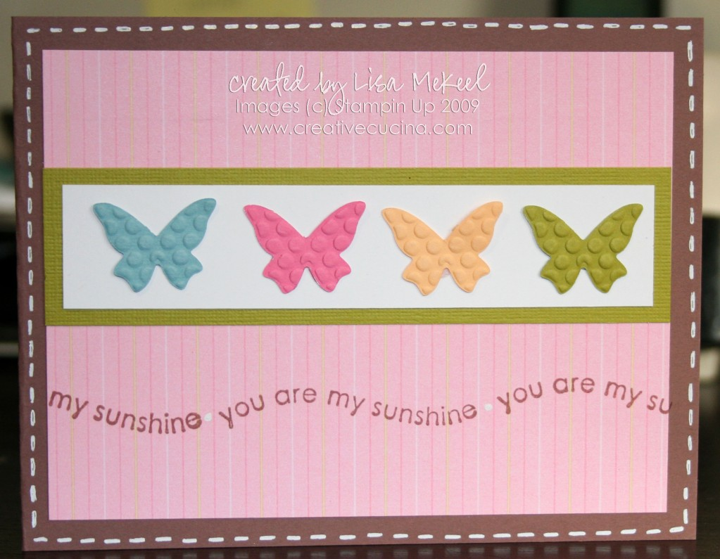 butterfly_1