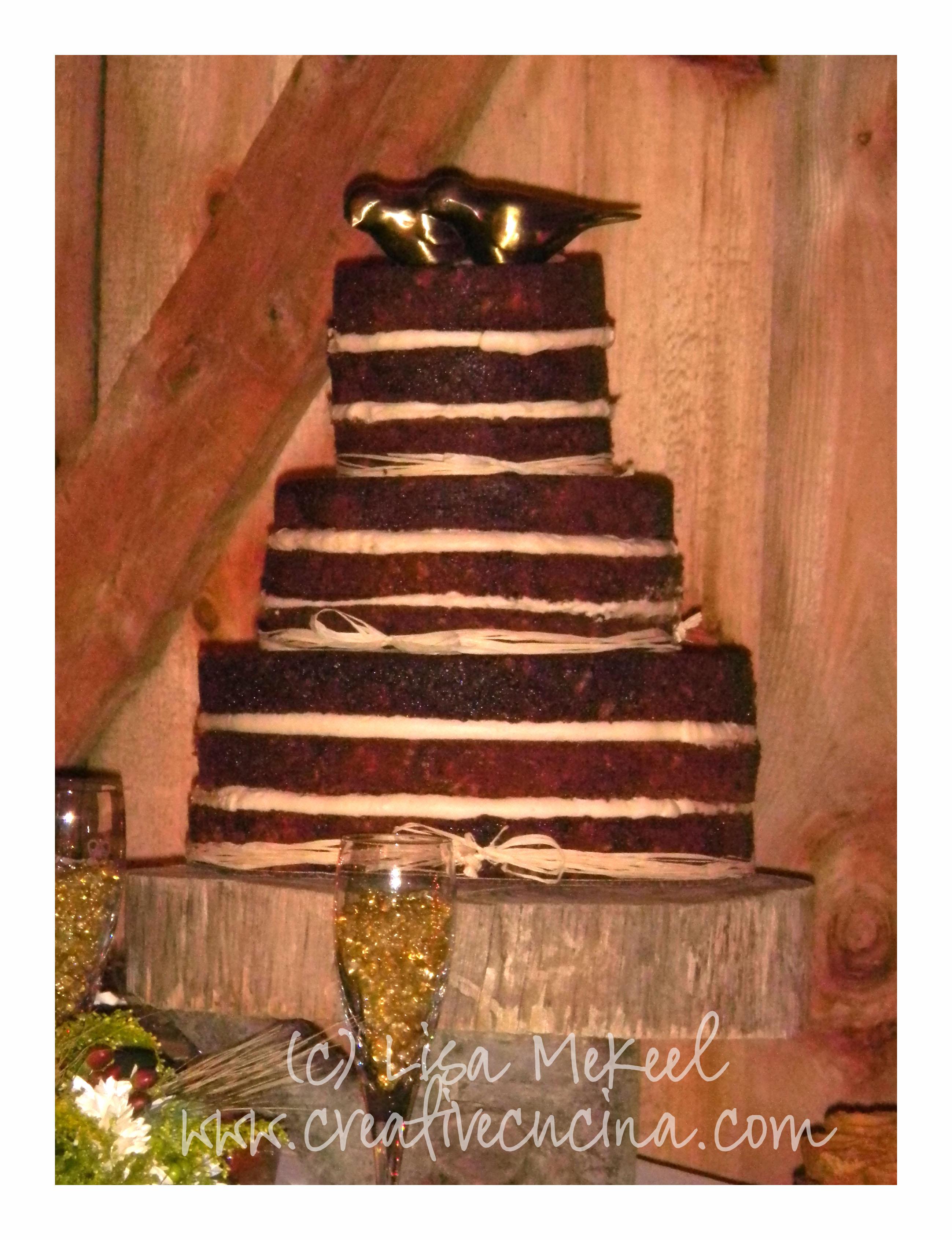 Diy Rustic Fall Wedding Ideas Viewing Gallery
