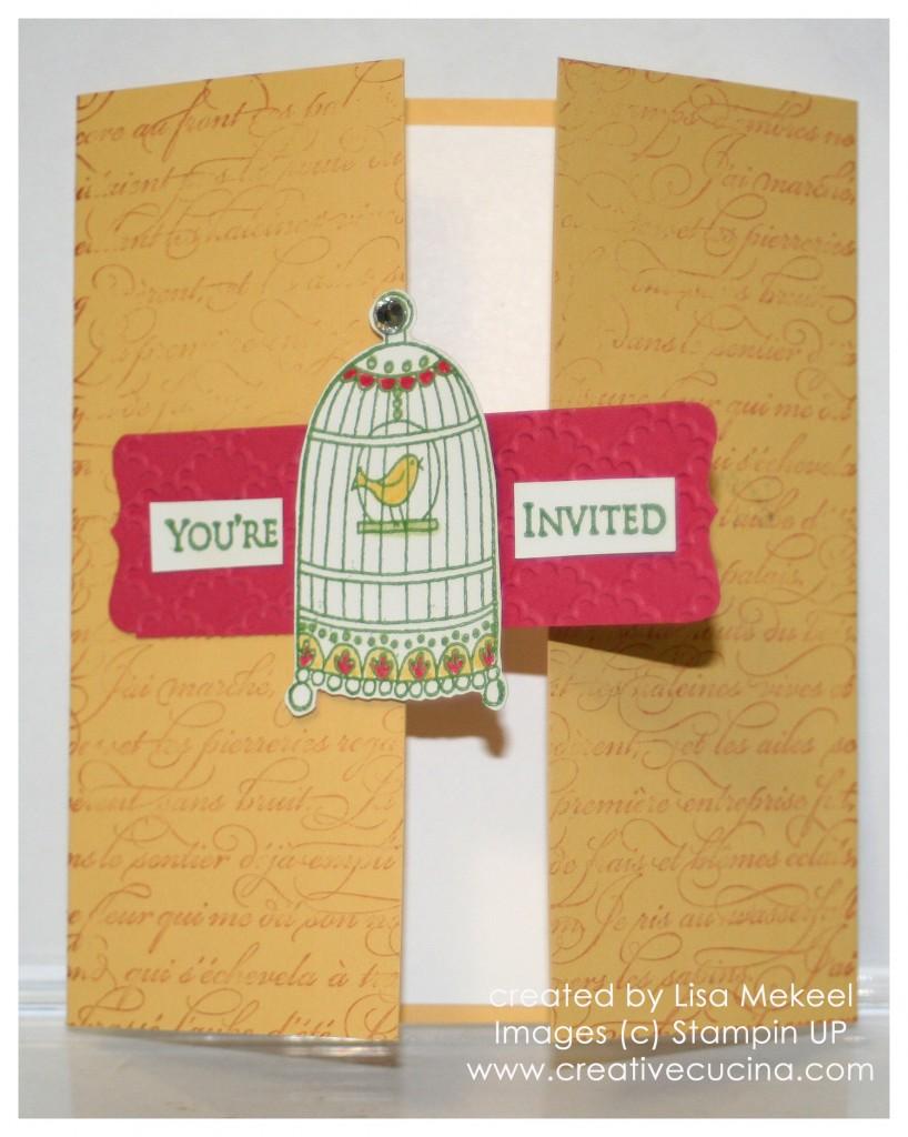 bridal birdcage2
