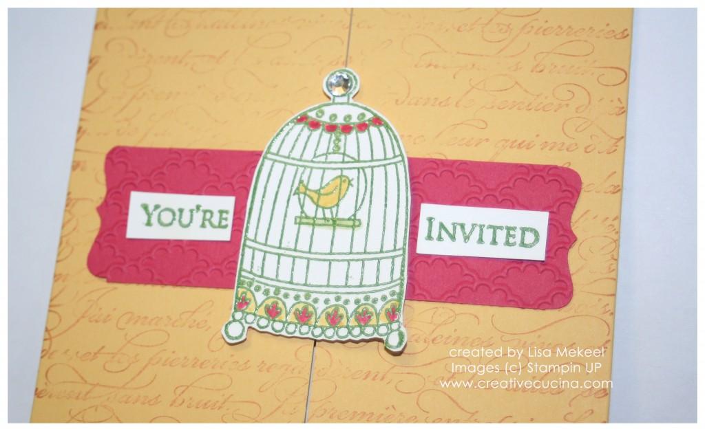 bridal birdcage3