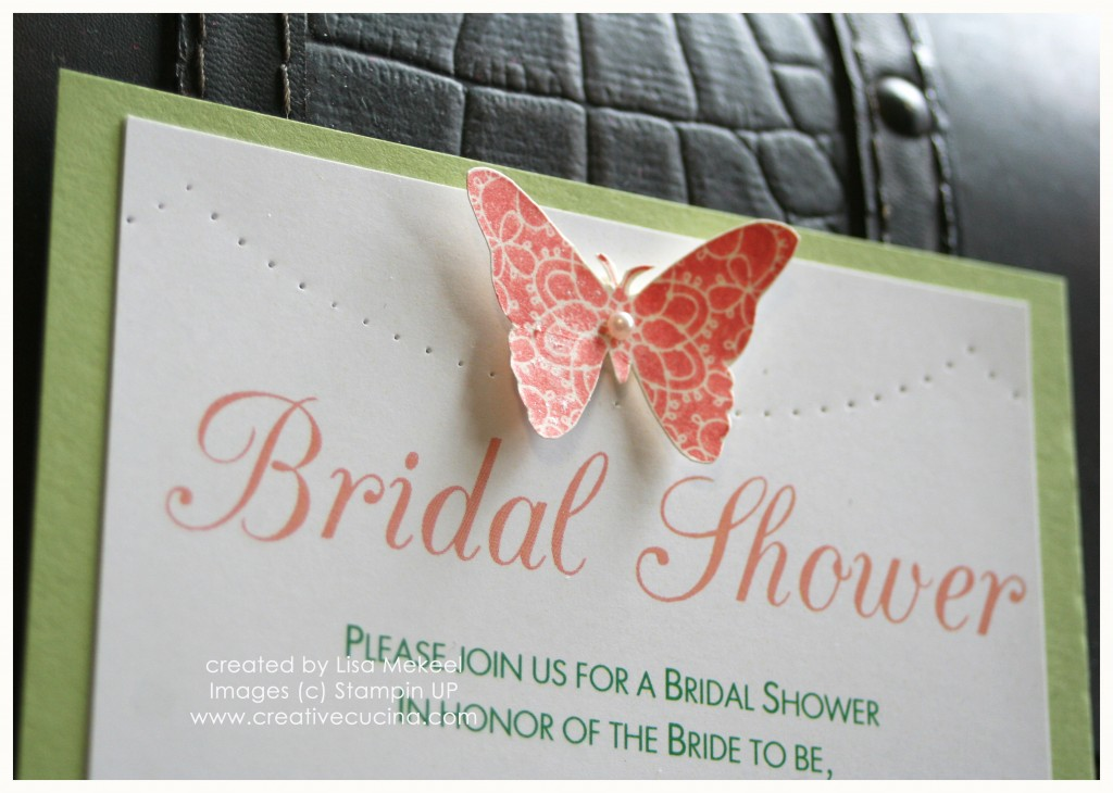 bridal butterfly2