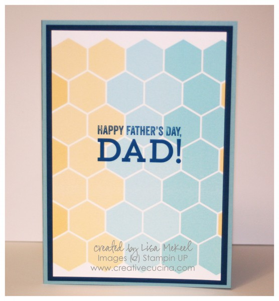 fathersday_hexagon